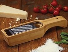 Ножі та набори для сиру