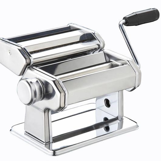WFIT Deluxe Машина для приготовления пасты с двумя насадками  (арт. 160591)