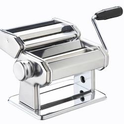 WFIT Deluxe Машина для приготовления пасты с двумя насадками