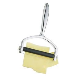 MC Нож для нарезки сыра литой