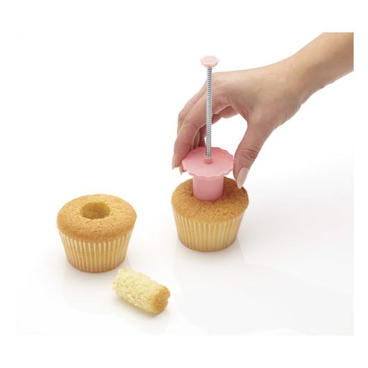 SDI Поршень для кексов  (арт. 102867)