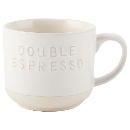 CT La Cafetiere Origins Чашка для двойного эспрессо 200 мл  (арт. 5164201)