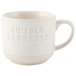 CT La Cafetiere Origins Чашка для двойного эспрессо 200 мл