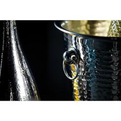 BC Відро для шампанського з нержавіючої сталі