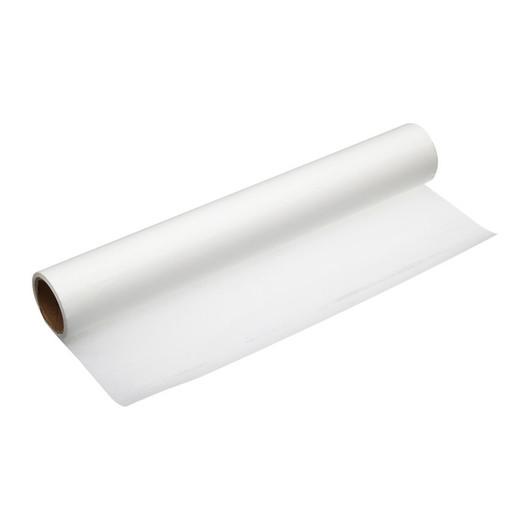 SDI Папір силіконовий для випікання 10м