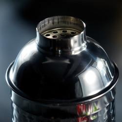 BC Шейкер для коктейлів з нержавіючої сталі 700 мл