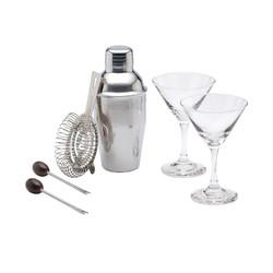 LL Набор для мартини 6 единиц