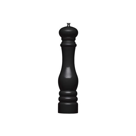 МС Мельница Capstan 31 см черная