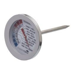 MC Термометр для мяса Deluxe  7,5см