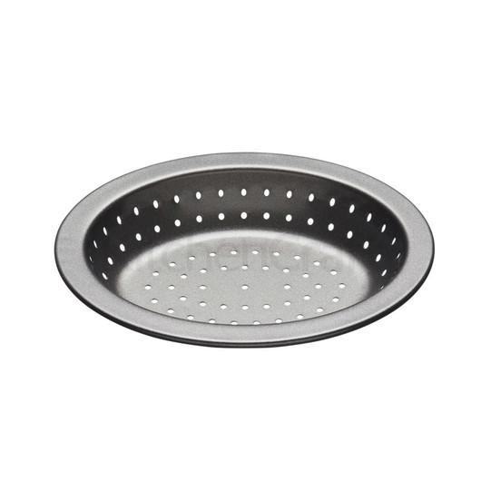 MС CB Форма для випічки перфорована кругла з антипригарним покриттям 10см * 3 см  (арт. 659644)
