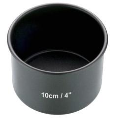 MC NS Форма для выпечки пирога круглая