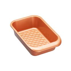 MC SC Форма для випічки хліба з антипригарним покриттям