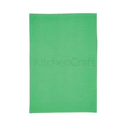 """KC Набор кухонных полотенец """"Горох"""" 2 шт"""