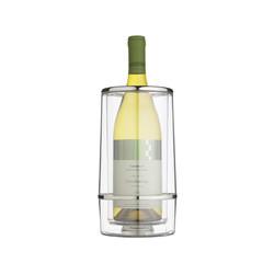 BC Ємність для охолодження вина акрилова