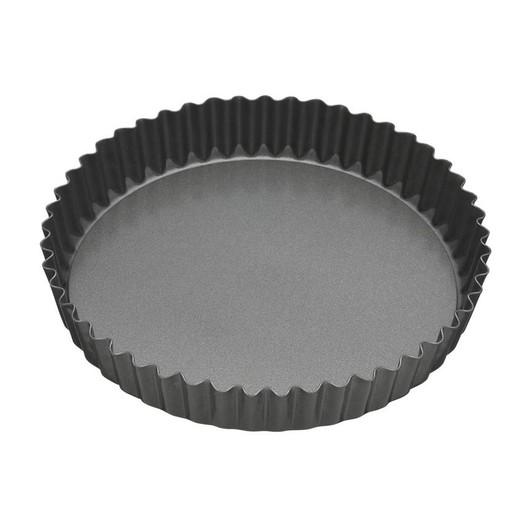 MC NS Форма для выпечки рифленая с антипригарным покрытием