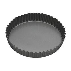 MC NS Форма для випічки рифлена з антипригарним покриттям