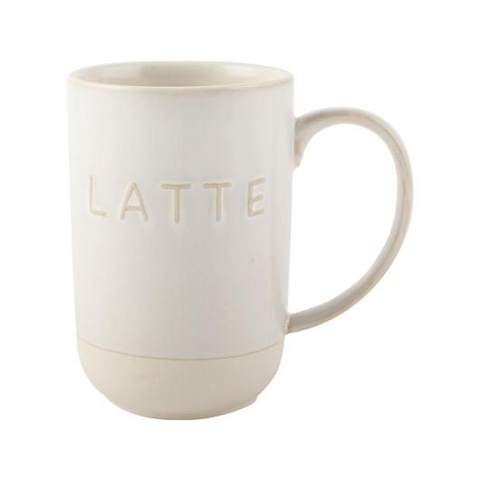 CT La Cafetiere Origins Чашка для латте 450 мл  (арт. 5164488)