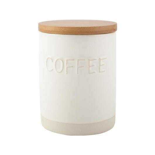 CT La Cafetiere Origins Емкость для хранения кофе  (арт. 5164492)