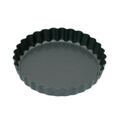 KC NS Форми для випічки міні-тарталетки