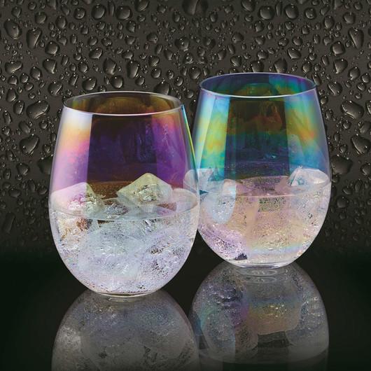 BC Lustre Бокали скляні 600мл 2 од  (арт. 776853)