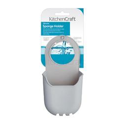 KC Пристрій для зберігання кухонної губки