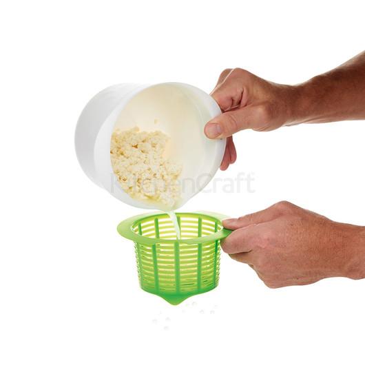 KC Пристрій для приготування сиру  (арт. 771964)