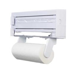 KC Емкость для пленки, фольги и полотенец