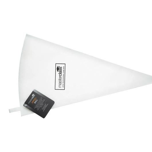 MC Мішок кондитерський професійний 30 см  (арт. 128546)