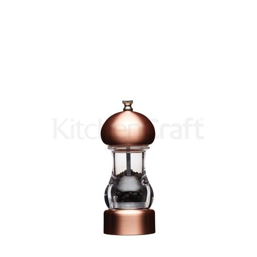 MC Мельница для перца медная, 14,5 см  (арт. 515360)