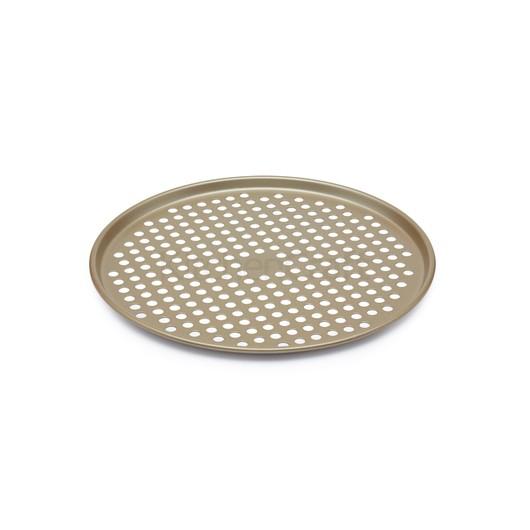 Paul Hollywood Противень для пиццы с антипригарным покрытием круглый 32см  (арт. 664082)