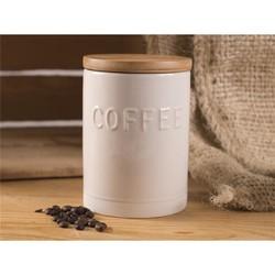 CT La Cafetiere Origins Емкость для хранения кофе