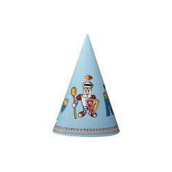 Miniamo 'Sir Bakealot' Набір для дня народження (12 комплектів)