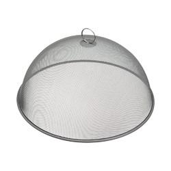 KC Сітка антимоскитна металева кругла 30см