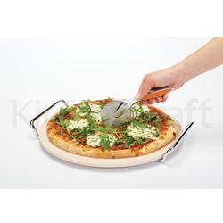 CW Ніж для піци 7см