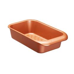 MC SC Форма для випічки хліба з антипригарним покриттям 24.5см x 15см x 6см
