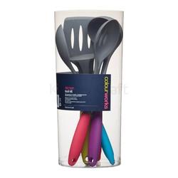 CW Набір кухонних інструментів  5 одиниць