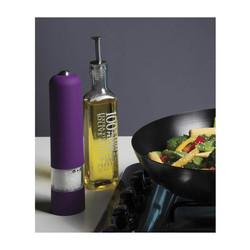 WFIT Пляшка для олії / оцту скляна 250мл