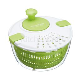 KC Емкость-волчок для перемешивания салата