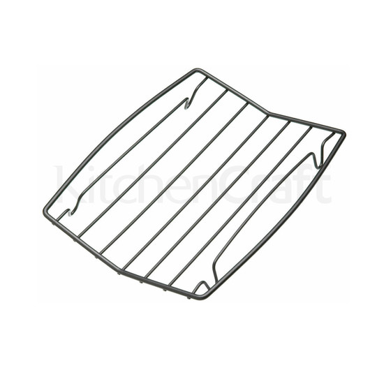 MC Решетка для запекания с антипригарным покрытием 26см х 20см  (арт. 150721)