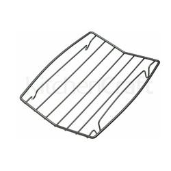 MC Решітка для запікання з антипригарним покриттям 26см х 20см