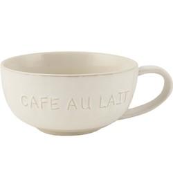 CT La Cafetiere Origins Чашка для кофе с молоком 600 мл