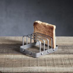 IK Подставка для тостов металлическая
