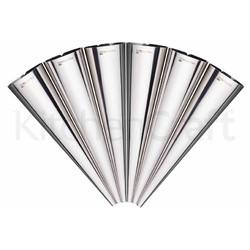 MC NS  Набор форм для выпечки рожковых кондитерских изделий