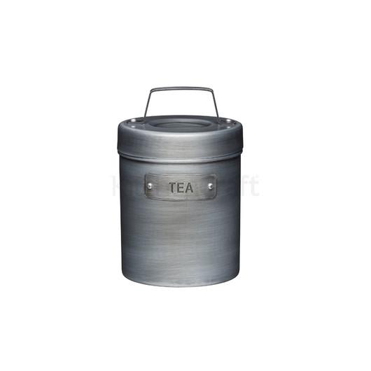 IK Емкость для хранения чая металлическая  (арт. 697745)