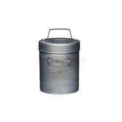 IK Емкость для хранения чая