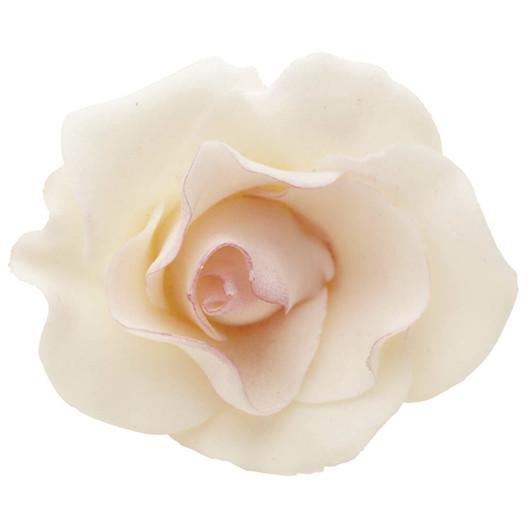 SDI Пресс для декора из сахарной глазури Роза 4 единицы  (арт. 103413)