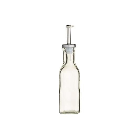 WFIT Пляшка для олії/оцту скляна 175мл  (арт. 547514)