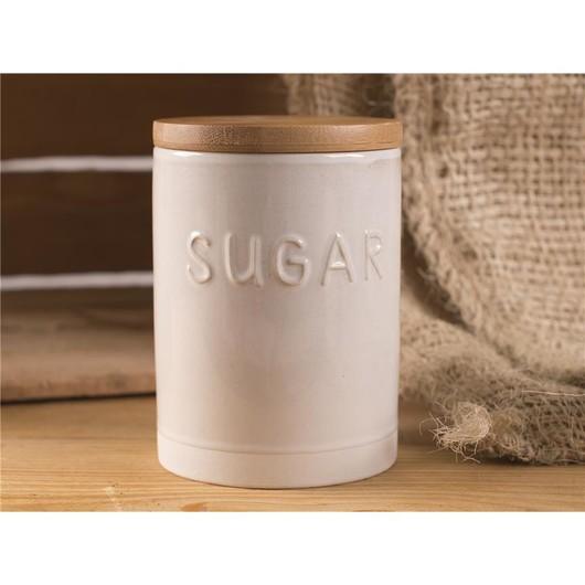 CT La Cafetiere Origins Емкость для хранения сахара  (арт. 5164493)