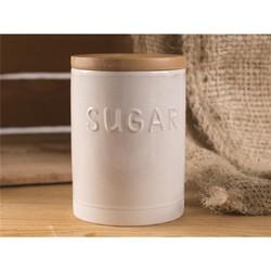 CT La Cafetiere Origins Ємкість для зберігання цукру