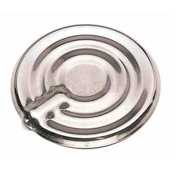 KC Рассекатель для защиты от разливов